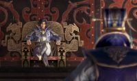 Dinasty Warriors 9 si unisce alla raccolta PlayStation Hits