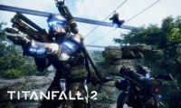 Titanfall 2 - Benvenuti nella modalità Live Fire