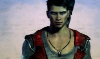 Immagini DmC Devil May Cry: Definitive Edition