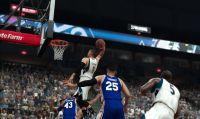 NBA 2K17 - 2K rilascia il trailer 'Momentous'