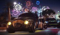 Need for Speed Payback dal 2018 offrirà la modalità Online Free Roam