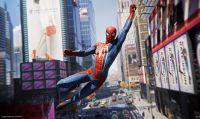 Spider-Man potrebbe non avere l'alternanza giorno/notte