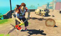 Escape Dead Island arriverà il 20 novembre 2014