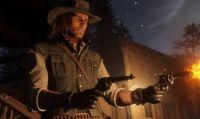 Red Dead Redemption 2 - Confermati 4K e HDR su Xbox One X