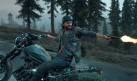 Rivelata la mappa completa di Days Gone