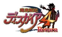 Disgaea 4: A Promise Revisited in agosto su PS Vita