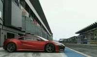 È online la recensione di Project Cars 2