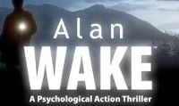 Per Remedy Entertainment, Alan Wake è un cult-classic