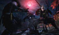NiOh - Team Ninja ha rilasciato la patch 1.03