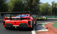 'Ferrari Hublot Esports Series', al via i Campionati PRO e AM