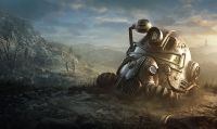 Fallout 76: Alba d'acciaio (Steel Dawn) - Trailer 'Reclutamento'