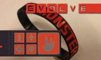 Vinci con GameStorm.it i gadget e il gioco EVOLVE per PS4