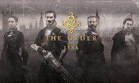 The Order: 1886 sarà molto emozionante