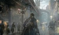 The Order: 1886 - data di uscita, nuovo trailer e Collector's Edition