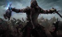 L'Ombra di Mordor - Un giro di soldi perché si parlasse bene del game