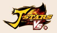 Nuovo teaser per J-Stars Victory VS +
