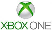 E3 2013:  Microsoft annuncerà 20 titoli durante la sua conferenza