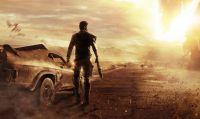 Ora online la nostra recensione di Mad Max