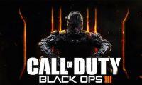 CoD: Black Ops 3 anche su old-gen