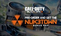 CoD: Black Ops III - Nuovo easter egg in Nuketown