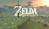 TLoZ: Breath of the Wild - Analisi delle prestazioni di Digital Foundry