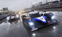 Turn 10 svela altre 39 auto di Forza Motorsport 6