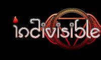 Indivisible - Annunciata la data di lancio, più il Trailer e il preorder Steam