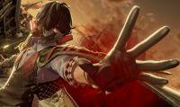 Tre nuovi gameplay ci mostrano le ambientazioni di Code Vein