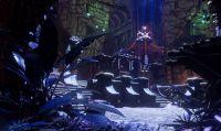 Underworld Ascendant arriva su PC a settembre - Ecco il trailer e tante immagini