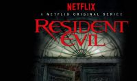 Netflix ha in programma una serie di Resident Evil