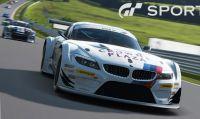 Gran Turismo Sport - Un nuovo trailer in vista dell'E3
