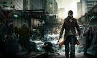 Watch Dogs 2 in pre-order su GameStop UK