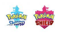 Nintendo annuncia Pokémon Sword e Pokémon Shield