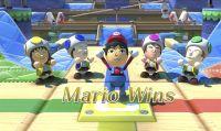 NintendoLand in 30 nuovi scatti