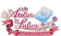 Ritorna ad Arland con l'uscita Occidentale di Atelier Lulua: The Scion of Arland