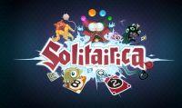 Solitarica è il nuovo gioco gratuito su Epic Games Store