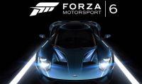 Turn 10 rivela altre auto presenti in Forza Motorsport 6