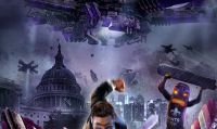 Saints Row ritorna su Nintendo Switch