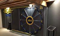 Ecco come trasformare la propria stanza in un Vault