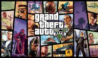 GTA V ha venduto più di 15 milioni di copie nel 2017