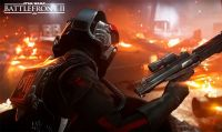 Star Wars: Battlefront II si aggiorna con la patch 1.2