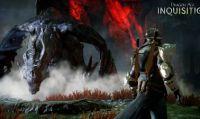 Dragon Age: Inquisition - nuove immagini
