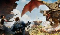 Dragon Age: Inquisition rimandato a novembre