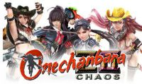 Zombie Slayers Trailer per Onechanbara Z2: Chaos