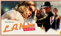 L.A. Noire: The VR Case Files è ora disponibile per PlayStation VR