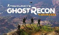 Ghost Recon: Wildlands – Un nuovo gameplay dedicato alle meccaniche stealth