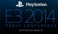 Conferenza Stampa Sony all'E3 2014