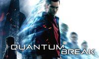 Quantum Break - I lavori giungono al termine