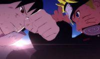 Trailer di debutto di Naruto Shippuden: Ultimate Ninja Storm 4