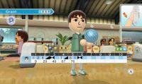 Wii Sports Club: video introduttivo e spot TV